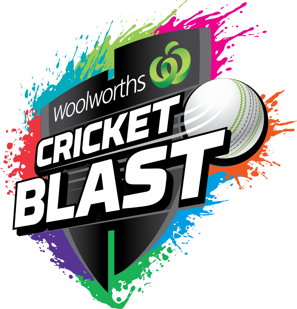 WW CRICKET BLAST