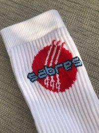 Club Socks -