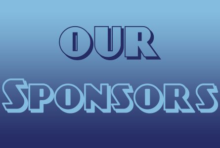 our_sponsors